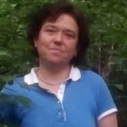 elenav204514's profile photo