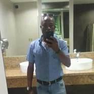migueln289272's profile photo