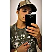 eduardos177879's profile photo