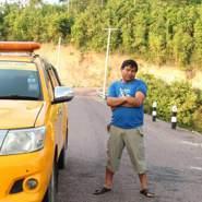 userijf42517's profile photo