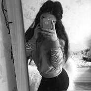 aleksandra621522's profile photo