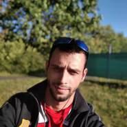 vasek441081's profile photo
