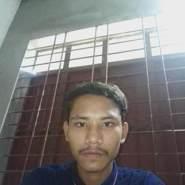 mda6601's profile photo