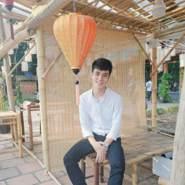 sonn23641's profile photo