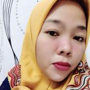 herlital634880's profile photo
