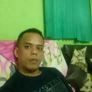 tiob682's profile photo