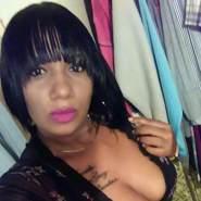 keysha40392's profile photo
