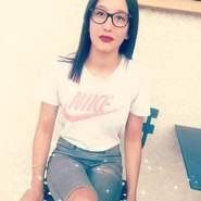 angelinad212800's profile photo