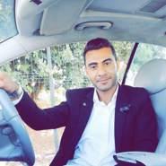 alis427808's profile photo