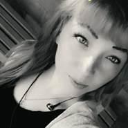 sahsak527921's profile photo