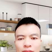 hungytn's profile photo
