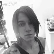 mathewc167616's profile photo