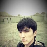 mahmudovms's profile photo