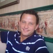 frankm477189's profile photo