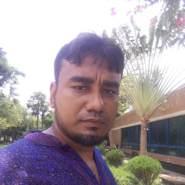 dolo807's profile photo