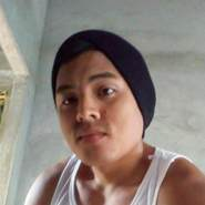 andresr583915's profile photo