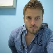 franklymorgan306331's profile photo