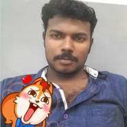 pandiarajanp724142's profile photo