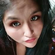 edith152263's profile photo