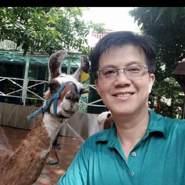 chengchang748143's profile photo