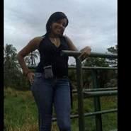 lisetta264358's profile photo