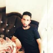 mhmdm561368's profile photo