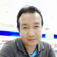 usernmp93's profile photo