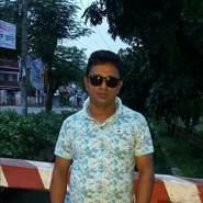 pashap81292's profile photo