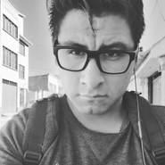 vladimire714304's profile photo