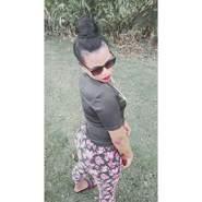 leslylopez9's profile photo