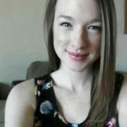 amelia323302's profile photo