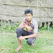 dilshadb187647's profile photo