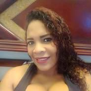 dayanah709101's profile photo
