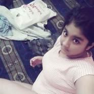 simanb203260's profile photo