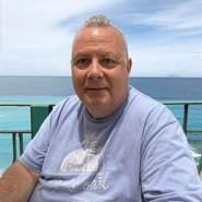 lovelydaddy123456's profile photo