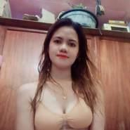 hazelg917585's profile photo