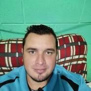 raulv74's profile photo