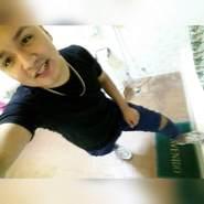 jose529248's profile photo