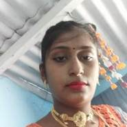 neetap388262's profile photo