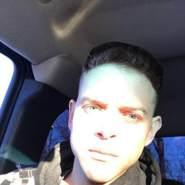 johudaniel6788's profile photo