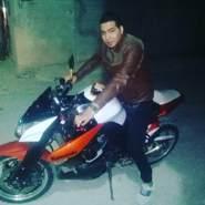 noufelp562298's profile photo