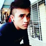 boniy01's profile photo