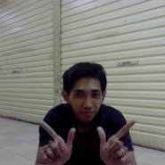 sindyk191442's profile photo