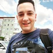 alexandrua141683's profile photo