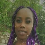 shand224455's profile photo
