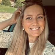 maryh39's profile photo
