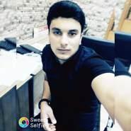 cabirb26955's profile photo