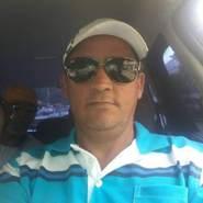 kardijanr614595's profile photo