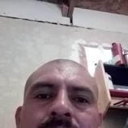 juancarlosg196277's profile photo