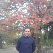 greatw897793's profile photo